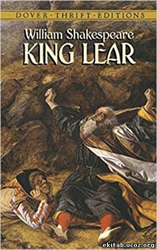 a comparison of larry cook in a thousand acres and king lear by william shakespeare Comparative essay a thousand acres by jane smiley and king lear by william shakespeare larry cook, in a thousand acres unlike lear, larry cook.